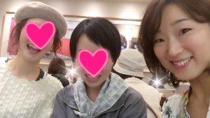 momo's Aroma room 京都のリンパマッサージ & 子連れで行けるアロマサロン-おすすめしたい肌ケア