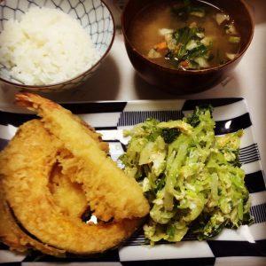 momo's Aroma room 京都のリンパマッサージ & アロマ-中川復活しました。