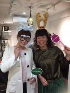 momo's Aroma room 京都のリンパマッサージ & 子連れで行けるアロマサロン-最近パワー不足じゃないですか?