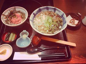 momo's Aroma room 京都のリンパマッサージ & アロマ-プラセンタがなぜアンチエイジングに効果的なのかを!勉強しました